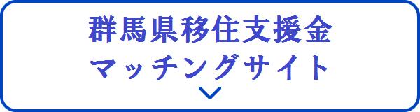 群馬県移住支援金マッチングサイト